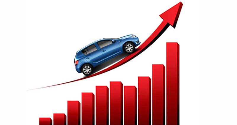6 دلیل گرانی خودرو - 6 Reasons for expensive Car