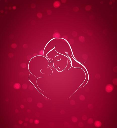 مادرم دوستت دارم - I love you mom