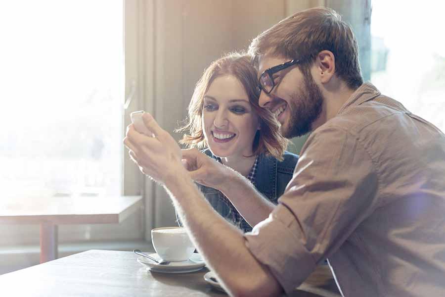 معیارهای ازدواج یک خانم-Criteria for a woman's marriage