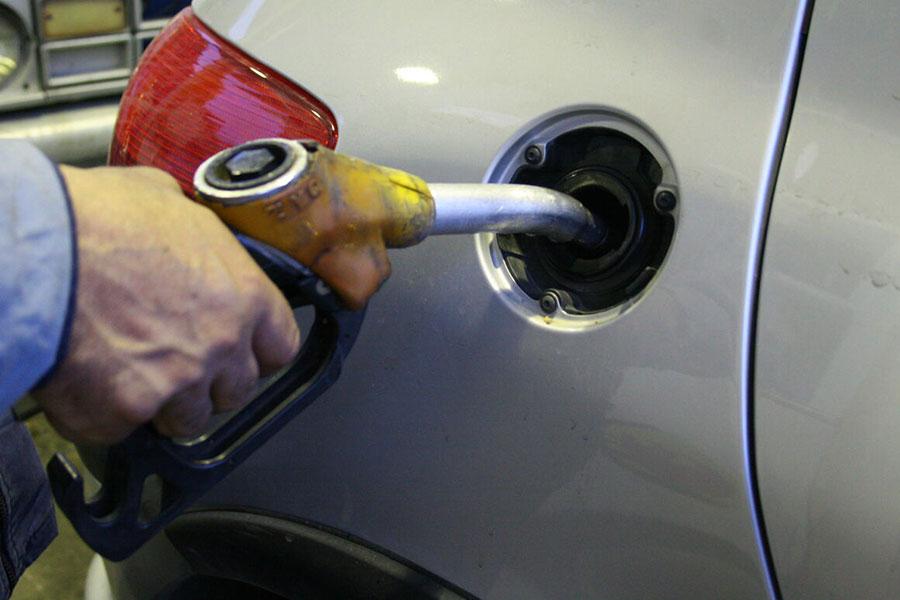 درخواست «بنزین سفر» به دولت و وزارت نفت - request for travel gasoline to the government and the oil ministry