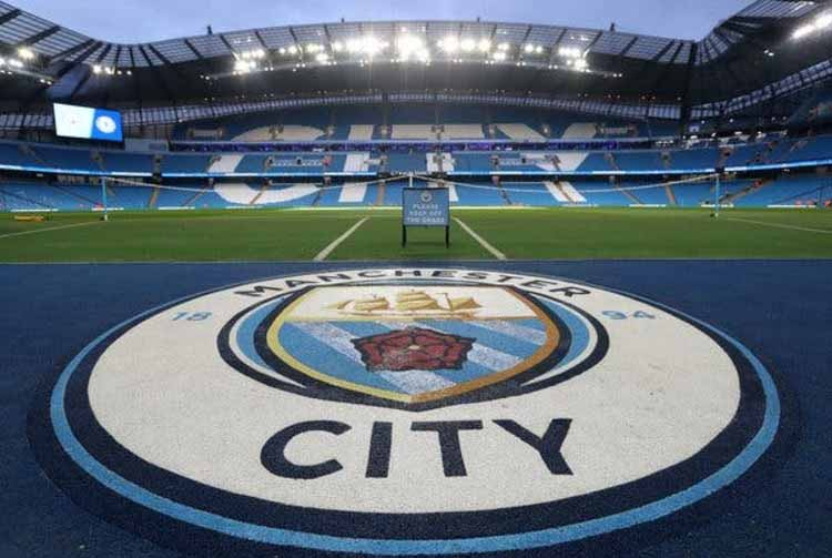 بررسی محرومیت منچستر سیتی از لیگ قهرمانان توسط یوفا-uefa champions league ban on manchester city