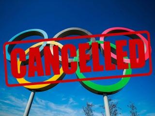 بازیهای المپیک و پارالمپیک 2020 توکیو به تعویق افتاد