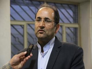 رحیمیجهان آبادی: هر کشوری واکسن ویروس کرونا را کشف کند ایران میتواند آن را تهیه کند