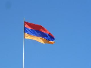 ارمنستان مرز هایش با ایران را 3 هفته بست