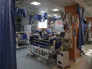 ترخیص 7 هزار بیمار مبتلا به کرونا در گیلان / خطر موج دوم اپیدمی باقی است