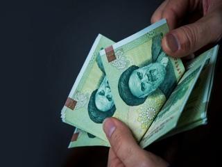 پایان بدون نتیجه نشست شورای عالی کار / تعیین رقم دستمزد کارگران به پنجشنبه موکول شد