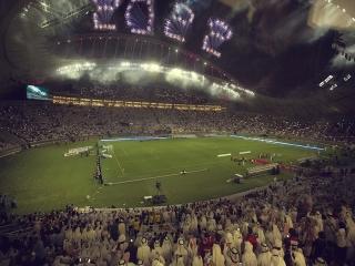 تازهترین اخبار از آمادهسازی کیش و مذاکره با قطر برای جامجهانی 2022