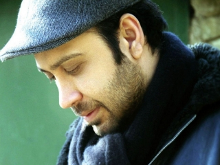 محسن چاوشی تیتراژ برنامه سال تحویل شبکه پنج را میخواند
