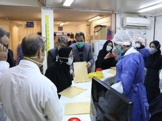 قربانی : مردم قرنطینه خانگی را جدی بگیرند