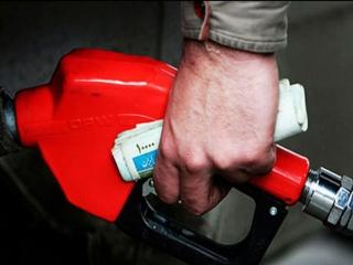 نخستین یارانه بنزینی سال 99 فردا واریز می شود