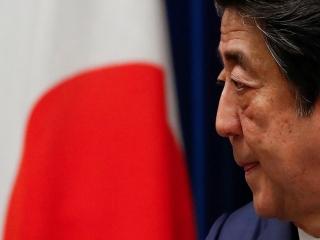شینزو آبه : احتمال تعویق المپیک توکیو وجود دارد