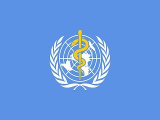 تمجید سازمان جهانی بهداشت از اقدامات ایران در مبارزه با ویروس کرونا