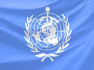 سازمان بهداشت جهانی ادعای «مخفیکاری» ایران در موضوع ویروس کرونا را رد کرد