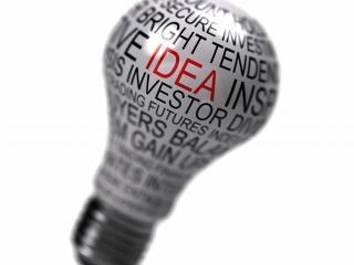 1 مارس ، روز جهانی اختراعات و اکتشافات