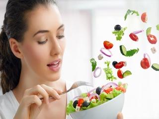 مواد غذایی جهت تقویت سیستم ایمنی و پیشگیری از کرونا