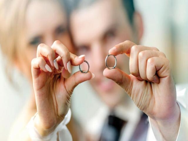 نکاتی در مورد ازدواج مجدد