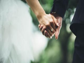 ازدواج با چه افرادی اصلا پیشنهاد نمیشود !!