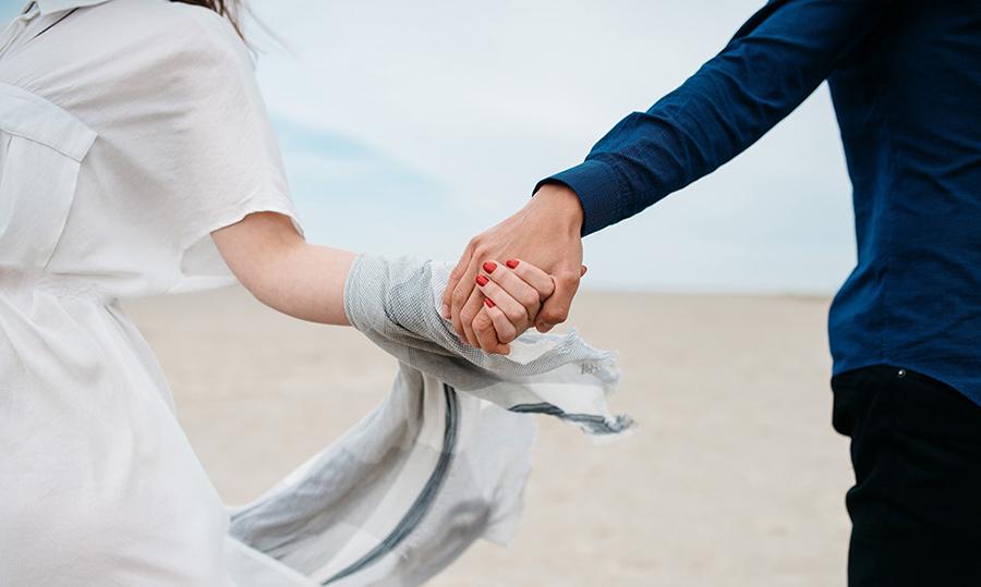 تفاوت زندگی مشترک با دوستی-Difference in marriage with friendship