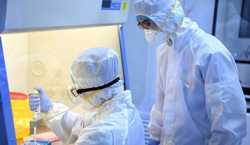مقابله با ویروس کرونا در چارچوب حقوق بین الملل بشر و رفع تحریم اقلام دارویی و بهداشتی توسط امریکا-Fighting the Coronavirus in the context of international human rights and lifting US sanctions on pharmaceuticals and health
