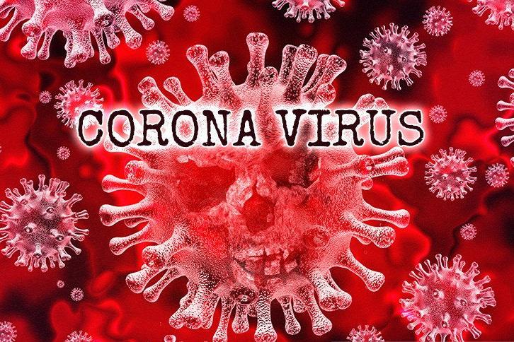 آخرین توصیه WHO(سازمان بهداشت جهانی) برای پیشگیری از کرونا-The latest WHO recommendation for coronavirus prevention