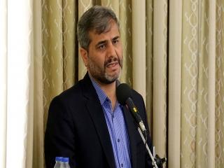 25 نفر از کارکنان بانک مرکزی توسط دادستانی تهران تحت تعقیب قرار گرفتند