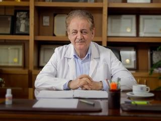دکتر مردانی : آب آشامیدنی، راه انتقال ویروس کرونا نیست