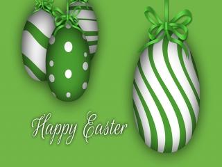 12 آوریل ، عید پاک