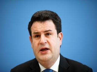 وزیر کار آلمان در تلاش برای قانونی کردن دورکاری است