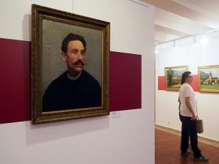 موزه ها و گالریهای کوچک فرانسه دوباره باز میشوند