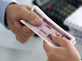 ثبتنام وام یک میلیونی کرونای دولت تا 7 اردیبهشت تمدید شد