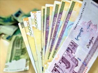 بادامچی: حداقل دستمزد تعیین شده برای کارگران عادلانه نیست