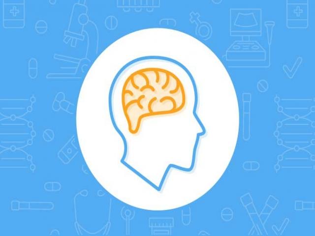 درمان تومورهای مغزی توسط جراح مغز و اعصاب