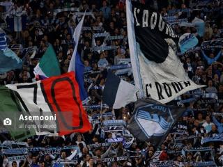 اولتراها و اتحاد علیه پلیس ایتالیا