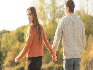 نکات خوشبختی در ازدواج