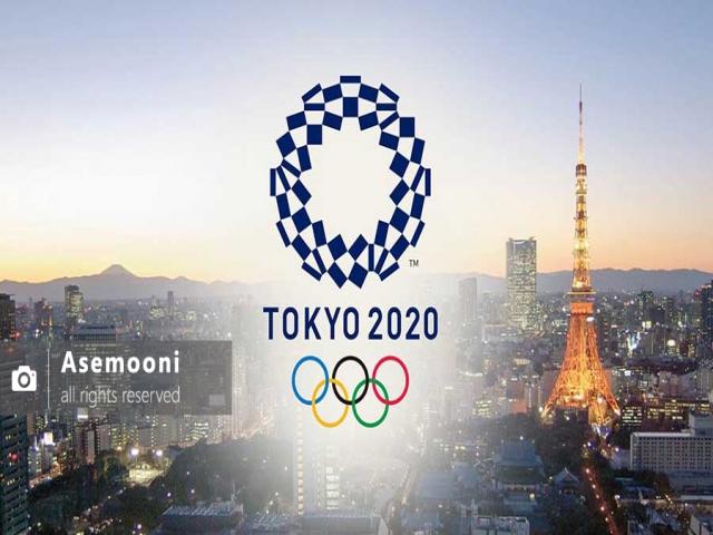 المپیک هایی که در زمان مشخص شده، برگزار نشدند