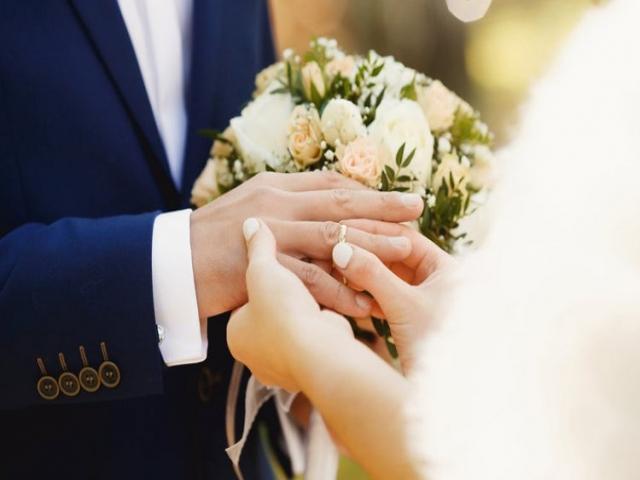 ازدواج هدف نیست