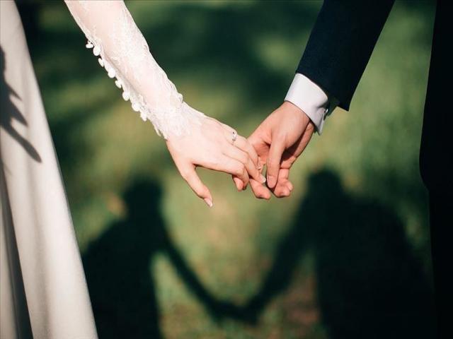 نکاتی برای ازدواج