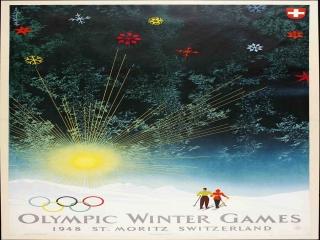 توکیو و داستان تکراری میزبانی المپیک