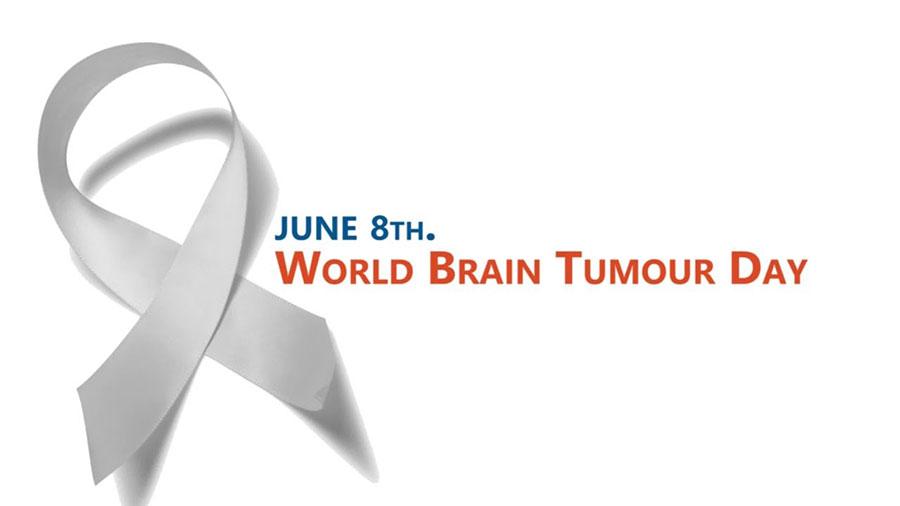 روز جهانی تومور مغزی - brain tumor day
