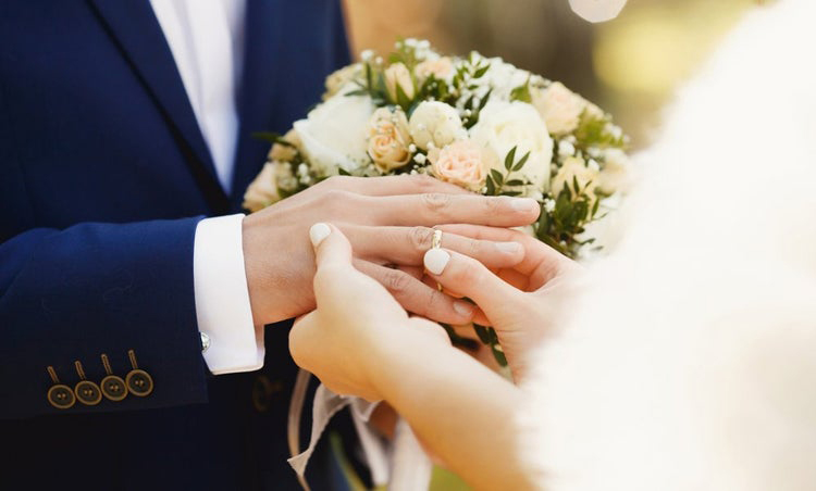 ازدواج هدف نیست-marriage is not the goal