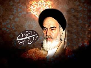مراسم سالگرد ارتحال امام خمینی(ره) امسال برگزار نمیشود