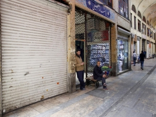 آغاز واریز وام کرونا به کسب و کارها از دهه سوم خرداد
