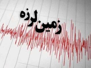 ثبت نخستین فوتی زلزله شدید دماوند