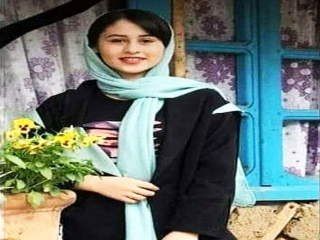 دختر 13 ساله تالشی توسط پدرش به طرز فجیعی به قتل رسید