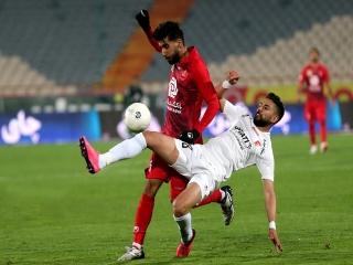 مسابقات لیگ برتر از 15 خرداد از سر گرفته می شود