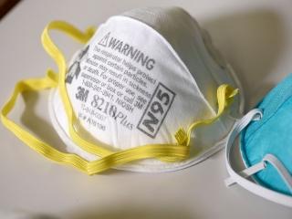قیمت مصوب ماسکهای سه لایه و N95 اعلام شد
