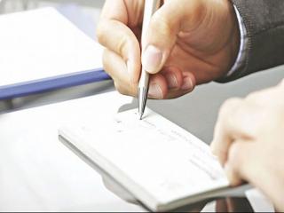 شرط داشتن چک برای ثبتنام خودرو برداشته شد