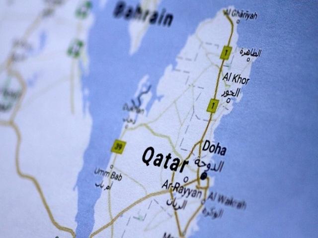کودتا در قطر تکذیب شد