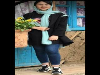 پدر قاتل به زندان میرود / 3 تا 10 سال حبس برای پدر رومینا اشرفی
