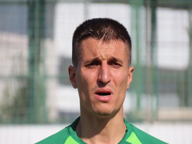 بازیکن ترکیهای پسرش را بخاطر ویروس کرونا به قتل رساند!